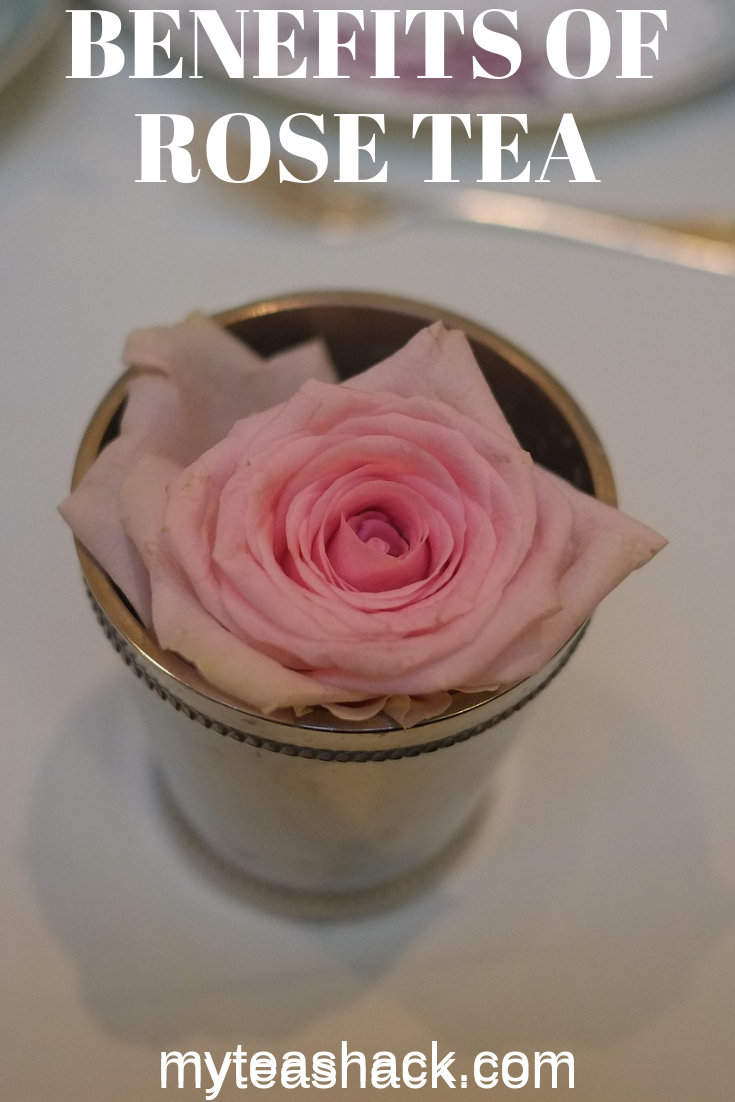 Rose Tea Health Benefits Tea Health Benefits Rose Tea