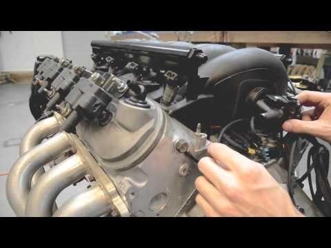 Chevy Vortec Engine Wiring Harness Wiring Schematic Diagram