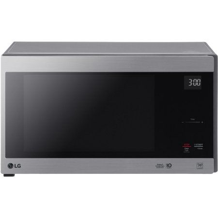 Home Countertops Microwave Microwave Oven