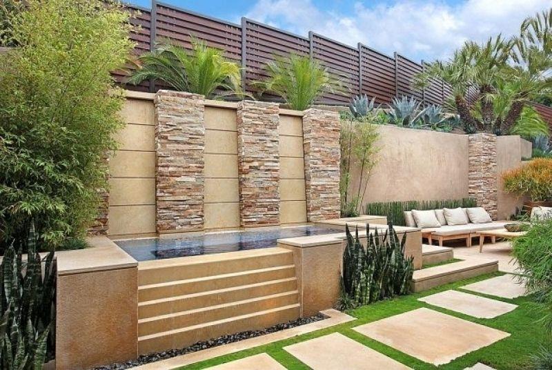 Gartengestaltung Ideen Sichtschutz Dummy On Gartengestaltung Inside Gartengestaltung  Ideen Sichtschutz