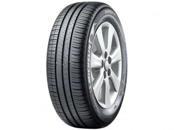 Pneu Michelin Aro 15 195 55 R15 85v Energy Xm2 Green X Aro 15 Pneus Automotivo