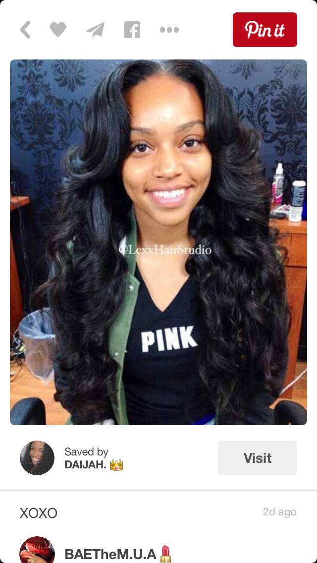 Bundles Curly Hair