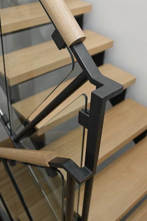 pin von yasaman auf br stung pinterest gel nder. Black Bedroom Furniture Sets. Home Design Ideas