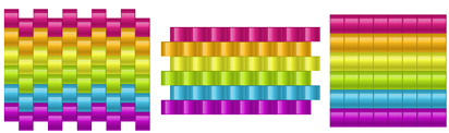 Online Pattern Designer Click Pattern Maker Link Bead Weaving