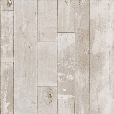 Planks Grey 20131 Albany Wallpapers A Textured Blown Vinyl Wallcovering Featuring An All