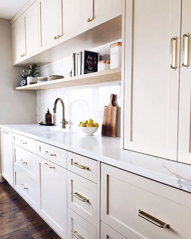 ✔81 smart ways to make the most of a small kitchen ideas 78