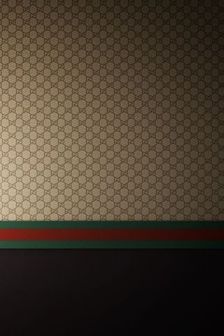 Download Gucci Pattern Iphone Hd Wallpaper Fashion Iphone Hd Wallpapers Gucci Pattern Iphone Style Pattern Iphone