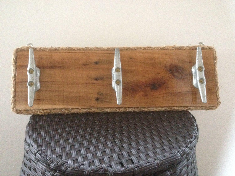 aeproduct under bar item hanger roll holder kitchen rack paper towel storage tissue getsubject cloths cabinet