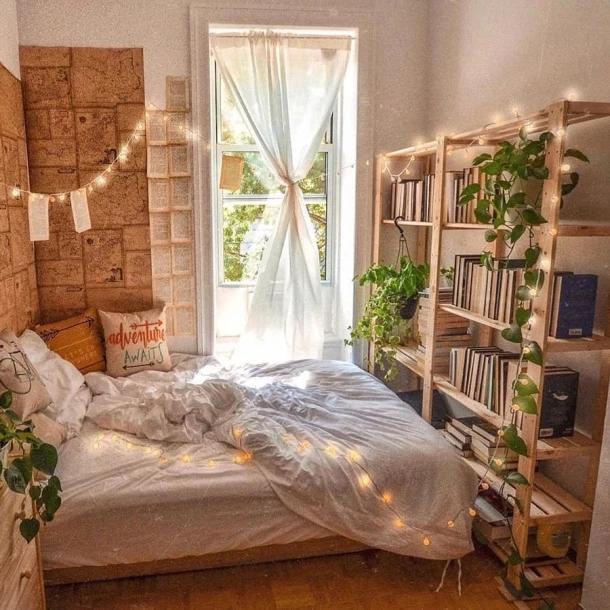15 diseñadores de interiores que debes conocer | B