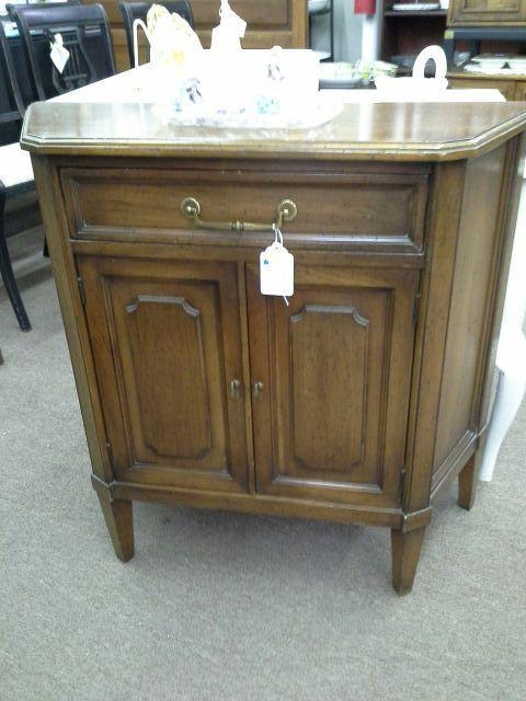 Console Cabinet For Sale In Mesa Az Console Cabinet Console
