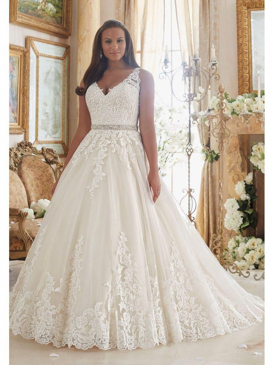Wedding Stores Near Me.Womens Plus Clothing Women S Plus Size Clothing Stores Near Me