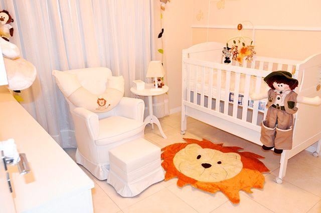 Ideas para decorar el cuarto de un bebe varon buscar con for Decoracion para bebe varon