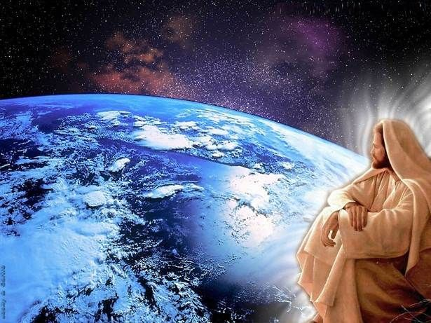 Christian Animated Wallpapers Jesus Jesus Christ God