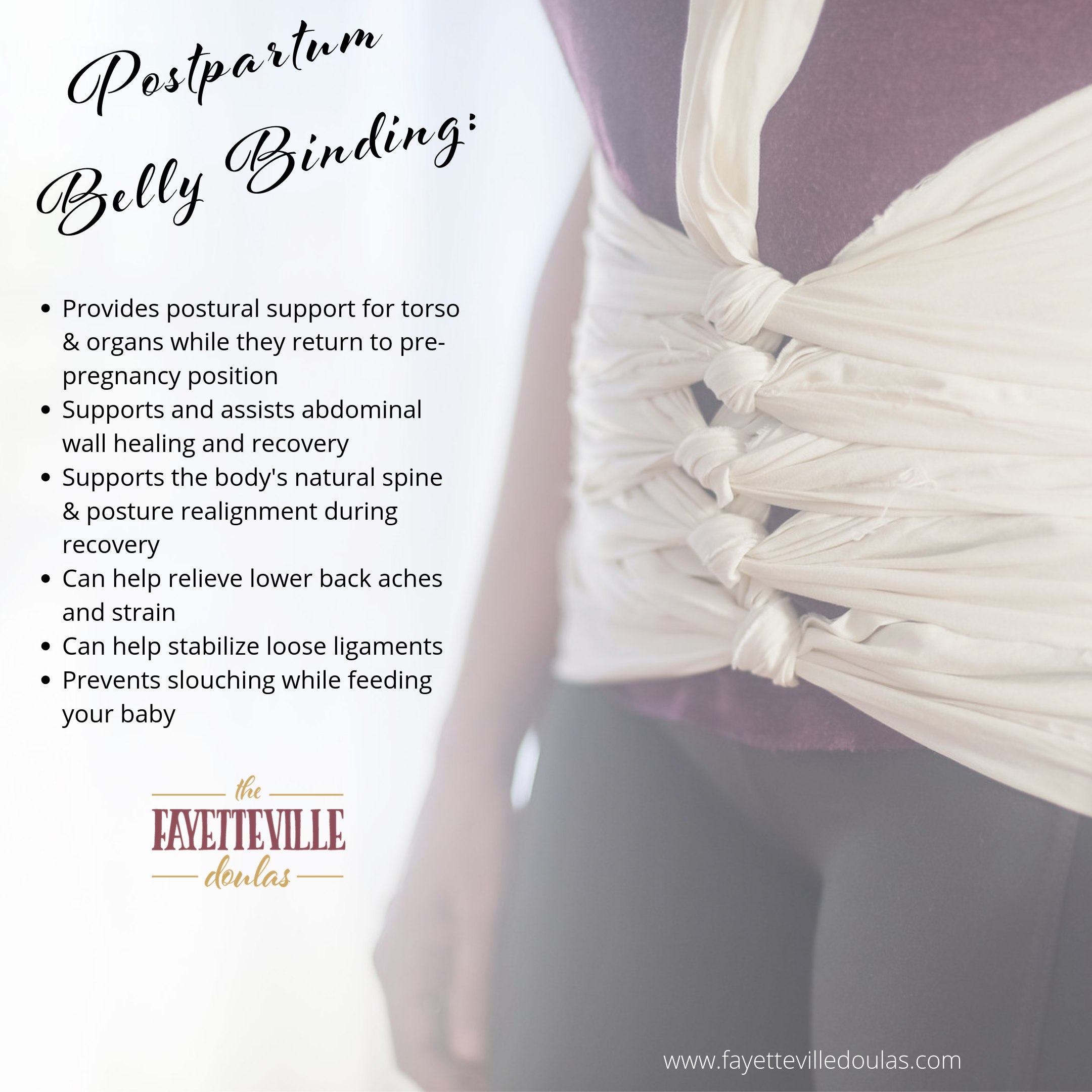 Pin On Postpartum Recovery