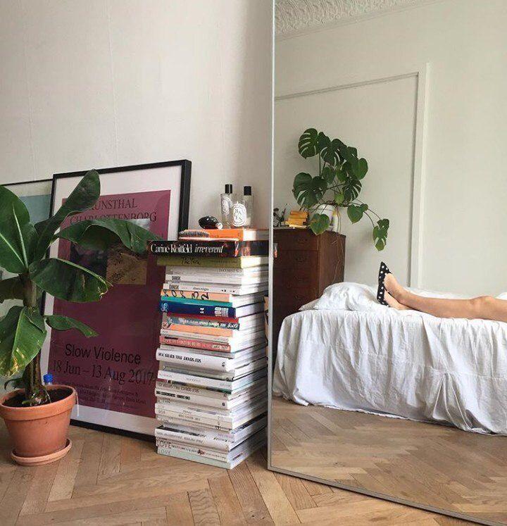 Pin de Ottilia Lundh en u2022 INTERIOR u2022 Pinterest Interiores, Casas - interiores de casas