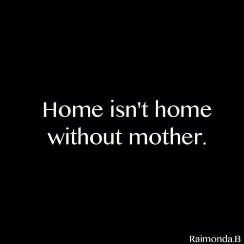 16d04dac9d4f6308d2c90c78c9c7d796 - How To Get Out Of Your Mom S House