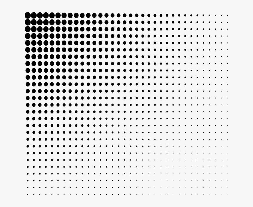 Black Dot Background Transparent Dotted Background Png Png Download Is Free Transparent Png Image To Ex Halftone Pattern Halftone Dots Polka Dot Background