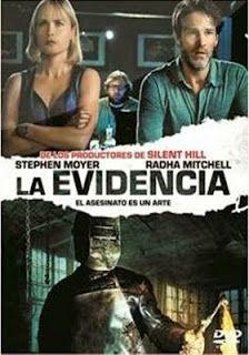 Pin By Brian Portilla Lazaro On Peliculas Online Latino Castellano Subtituladas Blu Ray Blu Ray Movies Film Story