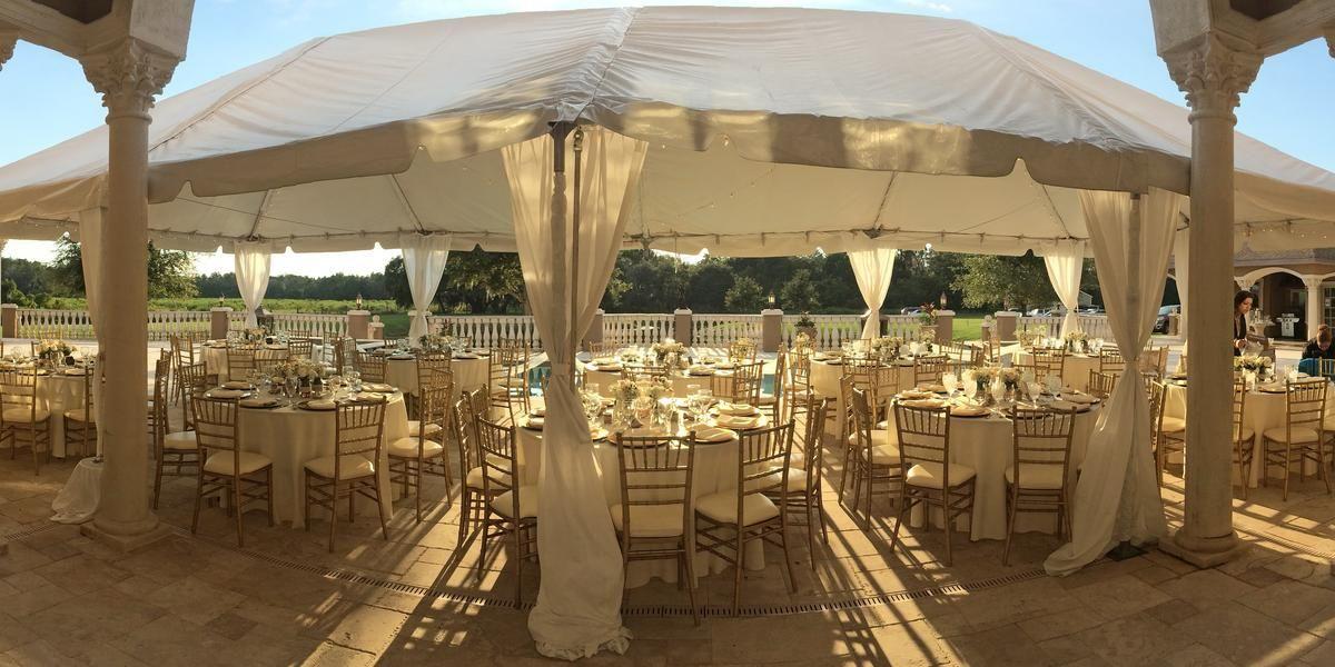 http://cdn.wedding-spot.com/images/venues/9024/Casa-Bella-Estate-Wedding-Tampa-FL-1.1477635969.jpg
