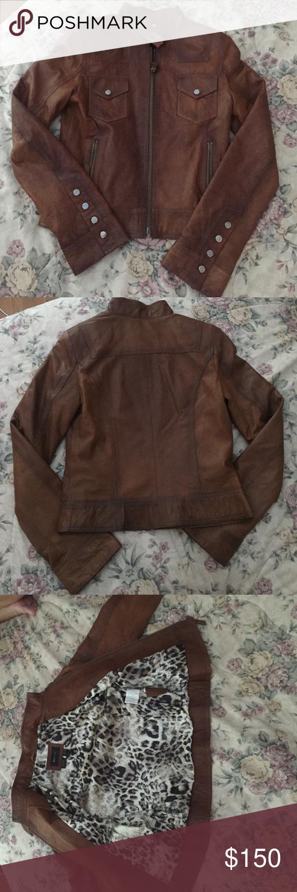 Genuine Turkish Leather Jacket Leather Jacket Jackets Clothes Design [ 1740 x 580 Pixel ]