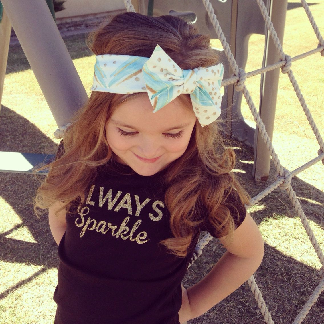 Best 25 Gold Shirts Ideas On Pinterest Gold T Shirts Gold Sequin Skirt And Price For Gold