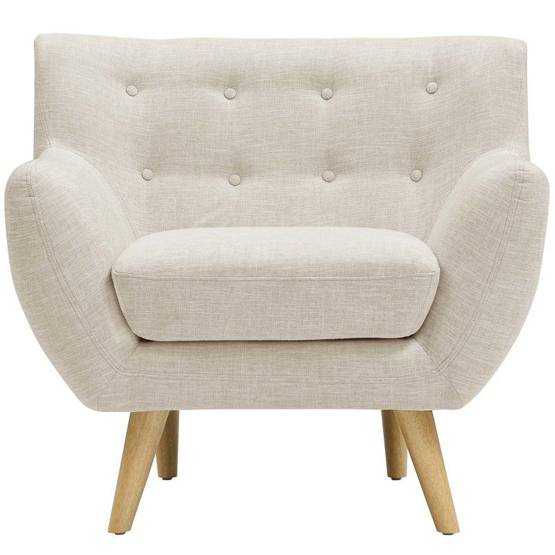 Matteo Armchair Fabric Armchairs Upholstered Arm Chair Upholstered Fabric
