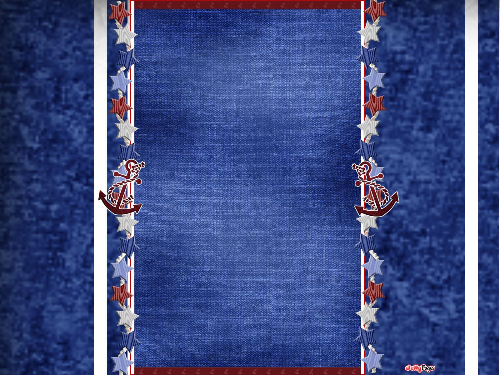 How to scrapbook yahoo - Nautical Scrapbook Page Backgrounds Yahoo Image Search Results