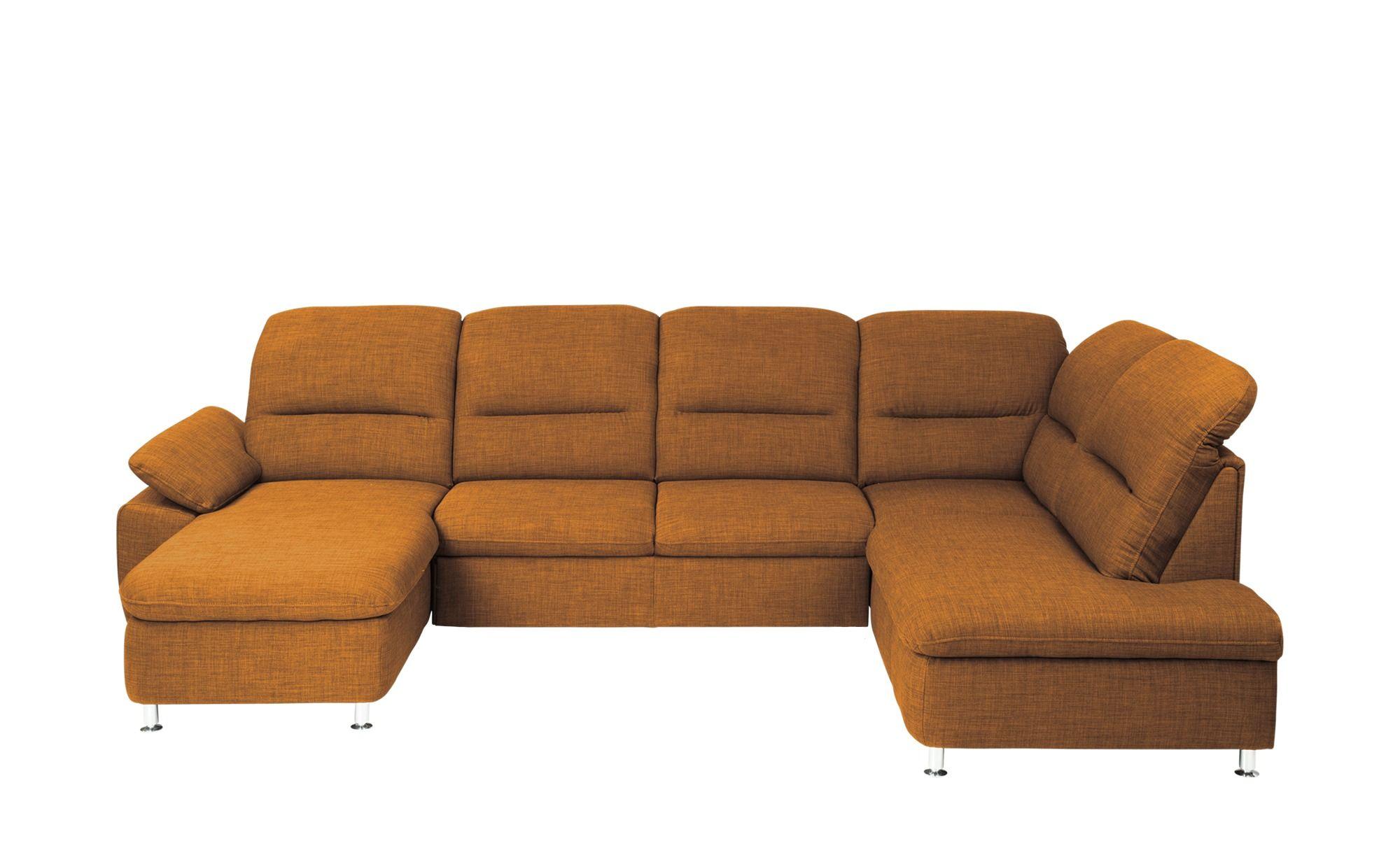Sofa Covers Online Ireland Schone Gunstige Sofas Gunstige Ecksofas Mit Schlaffunktion In Leder Kaufen Wohnlandschaft Mit Schlaffunktion Wohnlandschaft Sofa