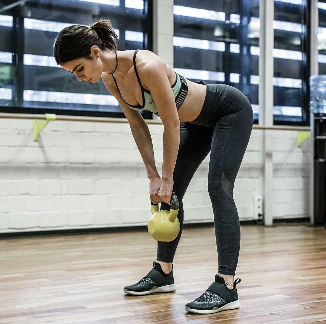 Lena Meyer Landrut Lena Pinterest Fitness Workout And Exercise