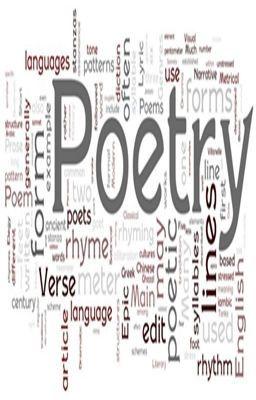 "Read ""Poems - Deadly Beast"" #wattpad #poetry"
