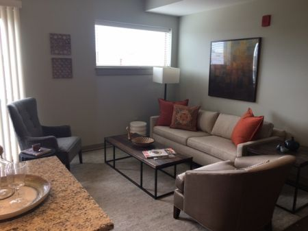 Station 40 Apartments Apartments For Rent In Nashville Tn Home Decor Sectional Couch Apartments For Rent