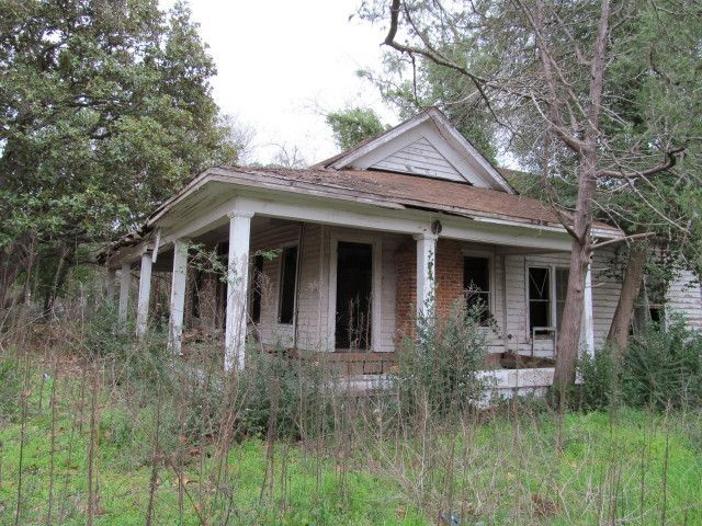 abandoned farm houses for sale - Bing Images | Fun Old Fixer