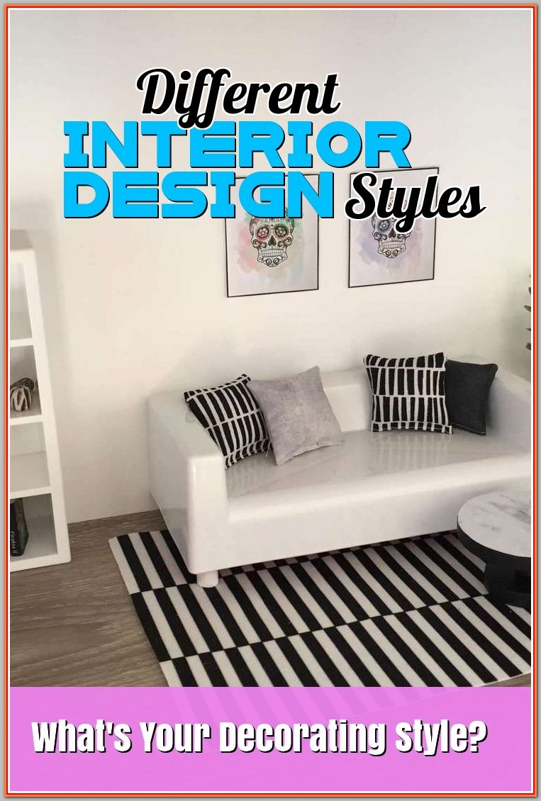 Interior design styles by erica brinkley improving a home is an art that consists of far more than simply replacing hardware or