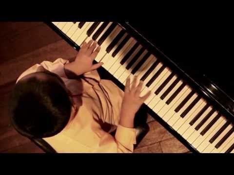 Talentos musicais -Vídeos Interessantes #5   Tudo Mundo