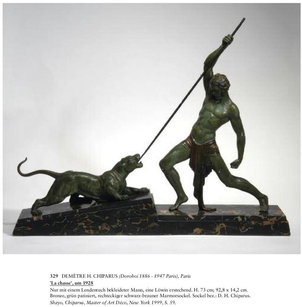 Auction 086  - Catalogue - Quittenbaum Art Auctions by Quittenbaum Kunstauktionen GmbH