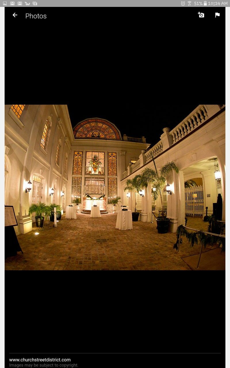Pin by Vishawn Jones on Receptions | Pinterest | Wedding venues ...
