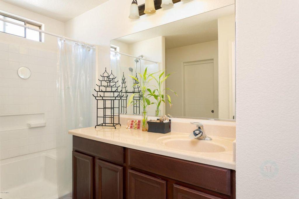 36++ Bathroom cabinets tucson az model