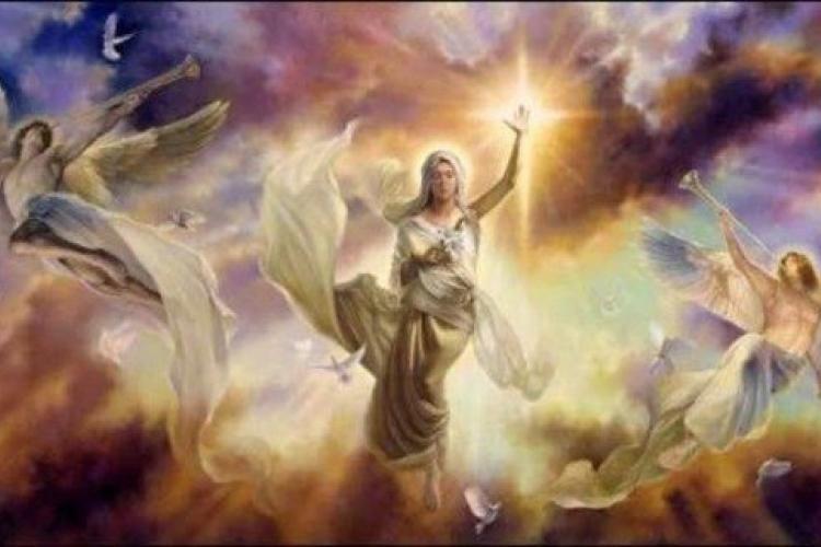 Resultado de imagen para arcangeles de luz