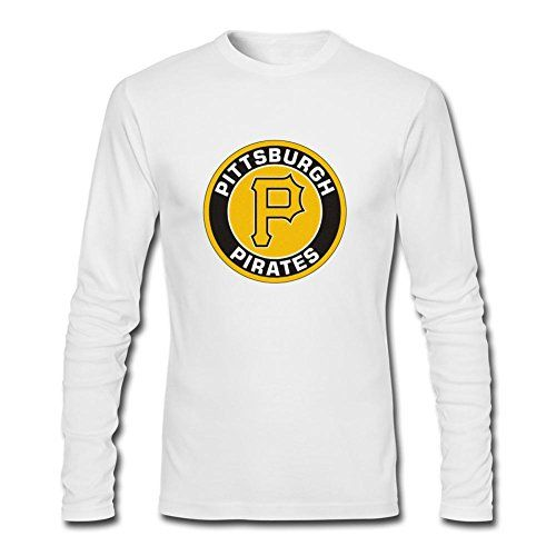 new style 21838 8c273 Bill Mazeroski Pittsburgh Pirates Shirts | Cool Pittsburgh ...
