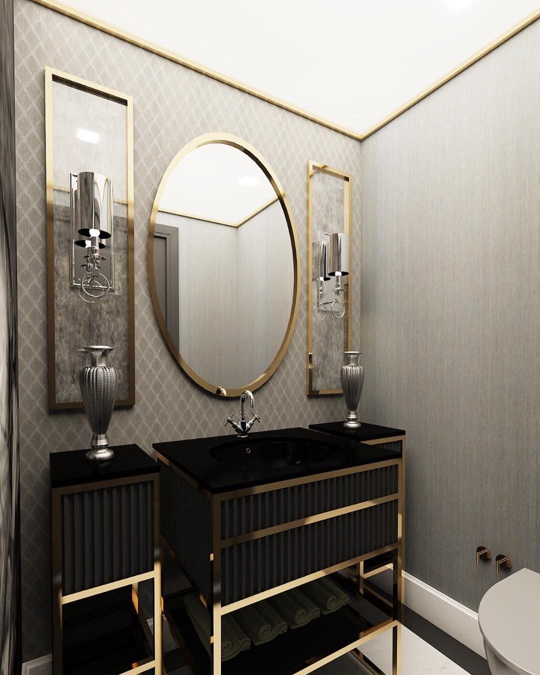#ysdistanbul #yöntemsunar #design #designer #interiordesign #interior #interiors #interiør #interiordesigner #art #bathroom #mirrors #furniture #marbel #moscow #dubai #baku #newyork #toronto #california #london #paris #istanbul