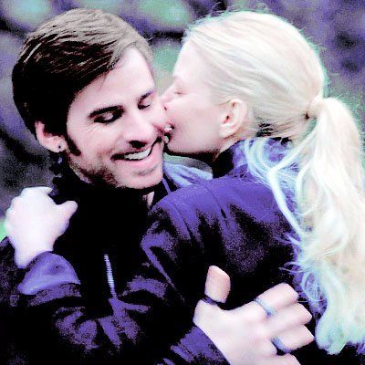 """best of captain swan on Twitter: """"You're the best thing that's ever been mine https://t.co/ITqe1EKcue"""""""