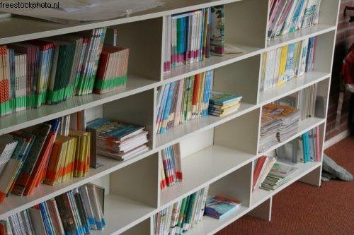 Boekenkast / Netwijs.nl - Maakt je wereldwijs