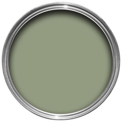 Dulux weathershield exterior satin paint green glade 750ml 1604 b house pinterest dulux - Dulux weathershield exterior paint minimalist ...