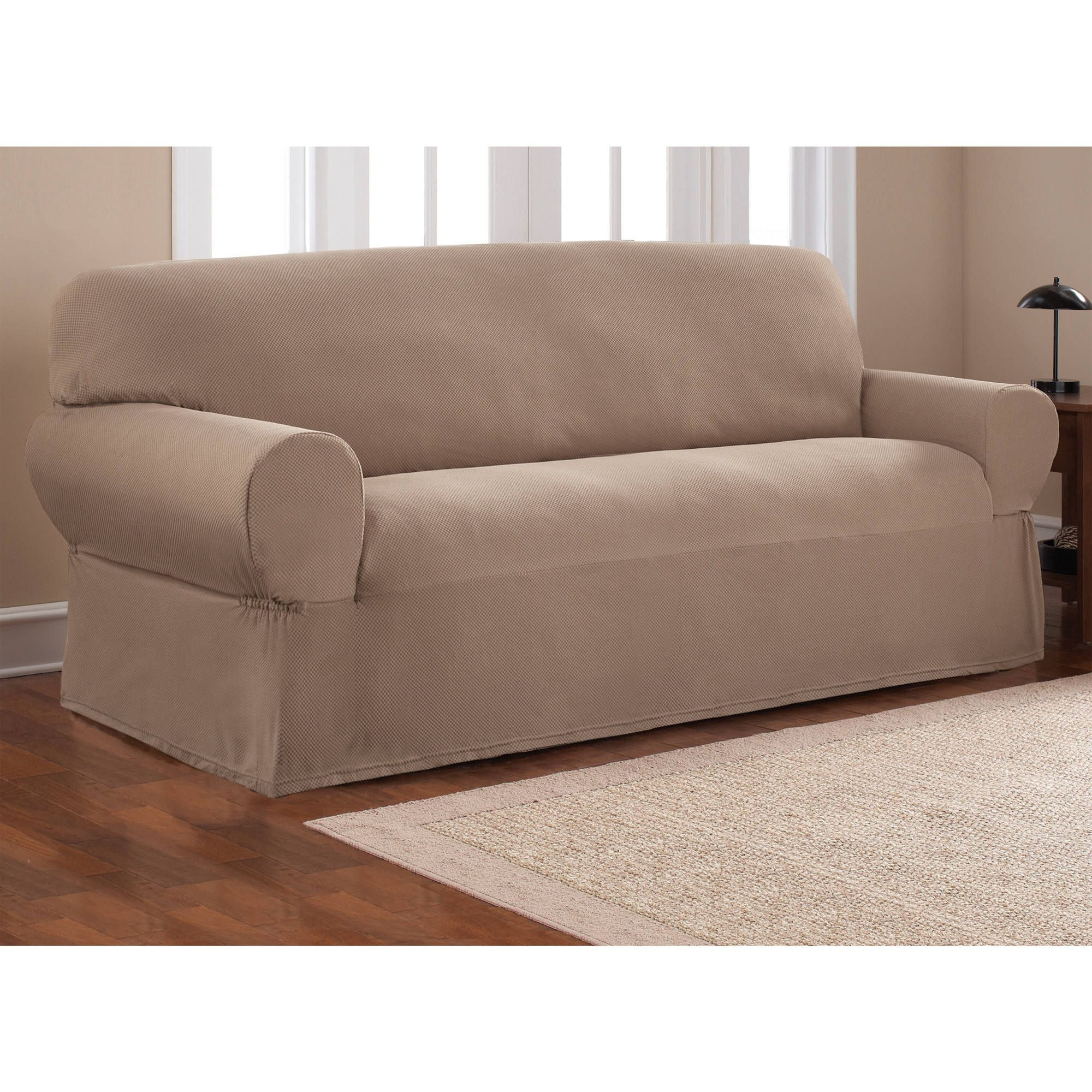 Stretch Covers For Sofas