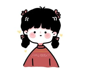 Image about girl in  кαωαιι.gιяℓ  by εℓү on We Heart It