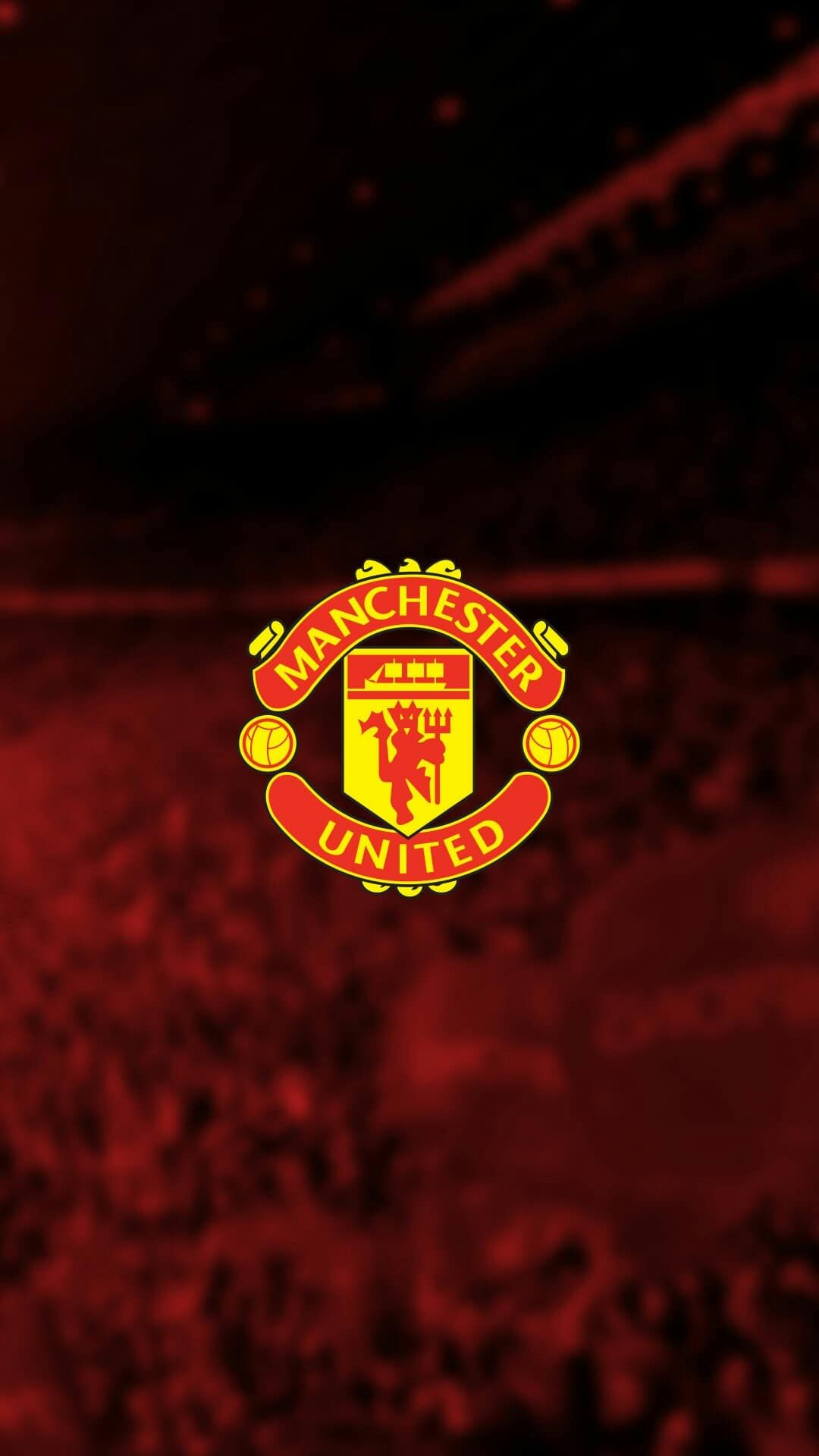 httpwallpaperformobile org16140manchester united android
