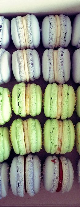 Dessert First By Veronica is a full service dessert catering specializing in macarons. Serving the Phoenix Valley including Scottsdale, Tempe, Mesa and beyond.