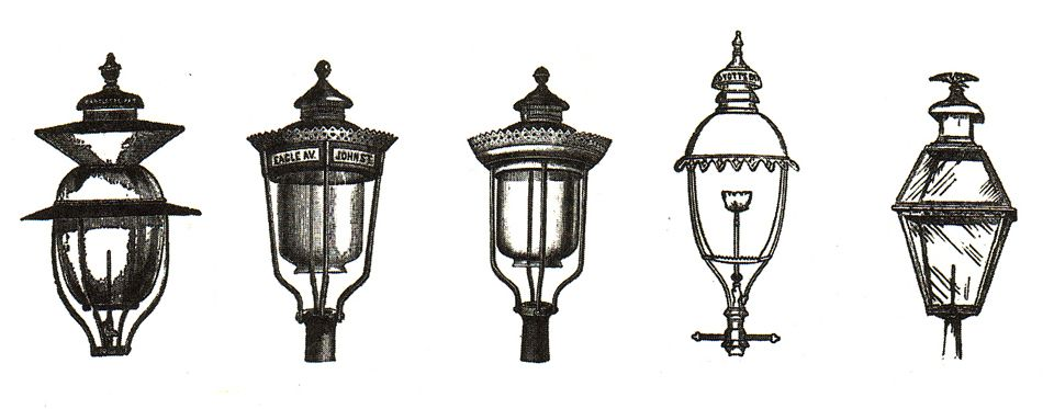 gas lamps google search peter pan imagery pinterest street. Black Bedroom Furniture Sets. Home Design Ideas