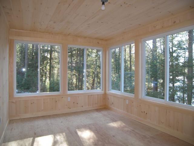 Elegant Image Result For Large Window Sliders On Porch. Sunroom WindowsLarge  WindowsScreened ...