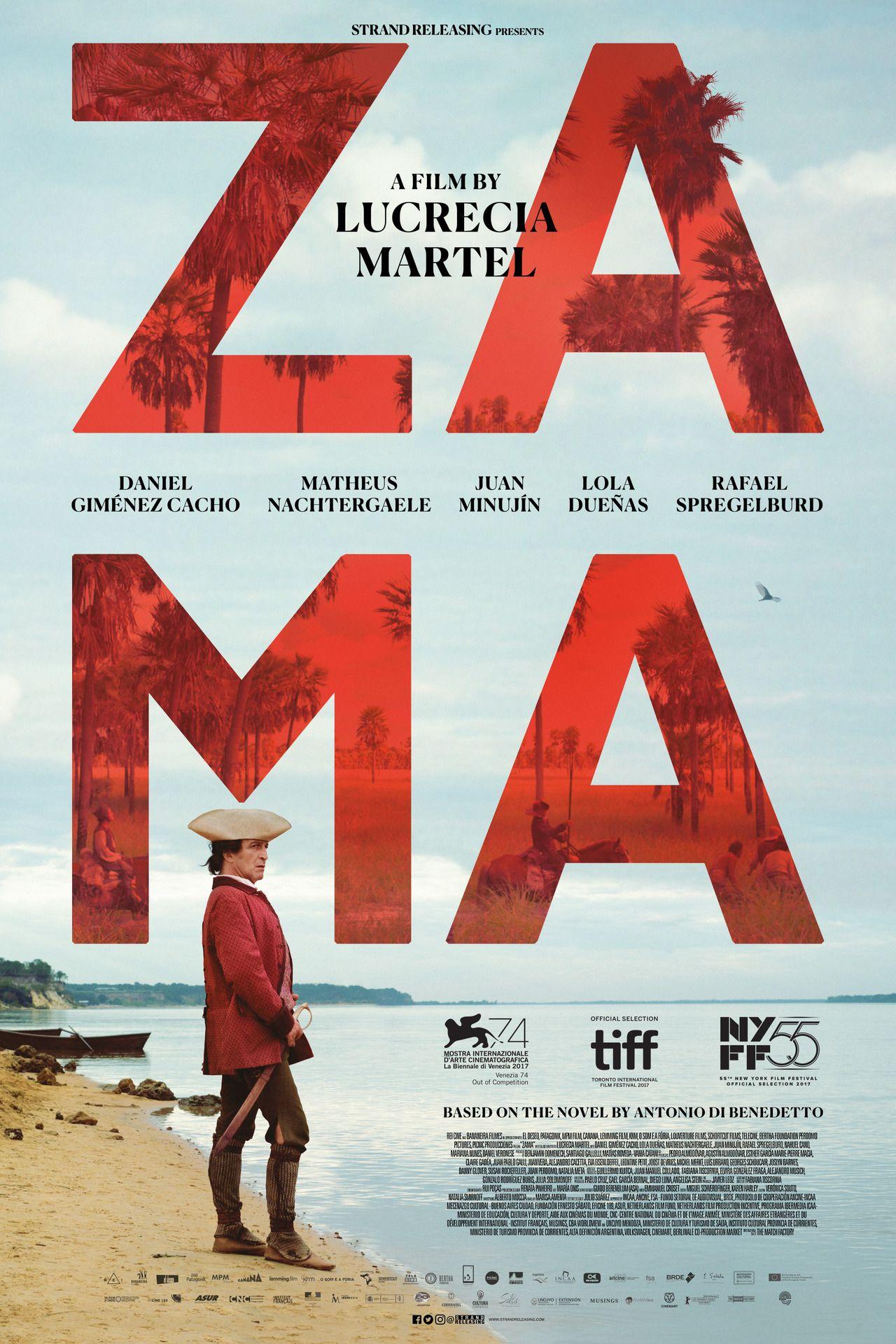 Cartazes De Cinema Com Imagens Melhores Filmes Em Cartaz